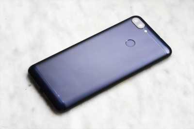 Zenphone max plus m1 fullbox tgdđ thốt nốt