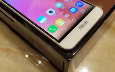 Asus Zenfone 4 max pro pin 5000mah có đổi