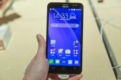 Asus Zenfone 3 Max 5.2 Hồng 32 GB máy đẹp