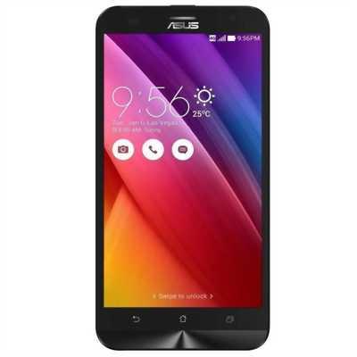 Asus Zenfone 4 Max mới 99% camera kép pin 4100mah