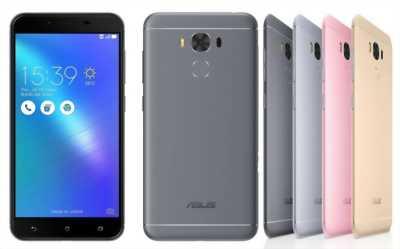 Cần bán điện thoại asus max 3