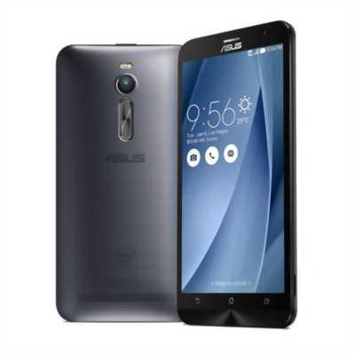 Zenfone 2 inside ram 2G.. Rom 32G. Cần gl ip5s