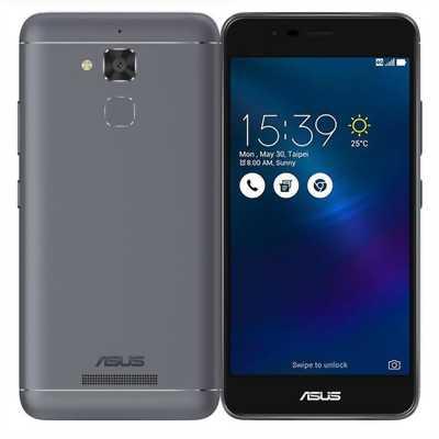 Asus Zenfone Max 32 GB Đen