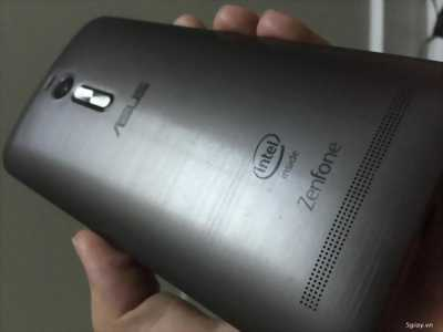 Asus Zenfone 2 Đen 32 GB