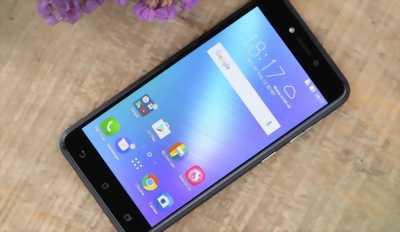Asus ZenFone Live Xanh dương 16G