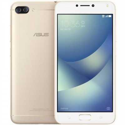 Bán Asus Zenfone 4 max còn bảo hành 10 Tháng