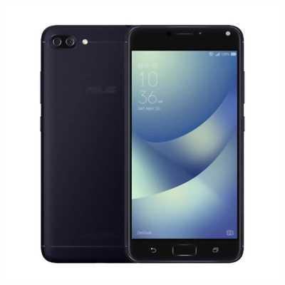 Asus Zenfone 4 max pro còn 8 tháng bảo hành