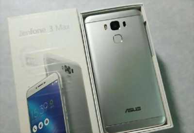 Asus Zenfone 3 Max 5.5 Xám,3G 32GB
