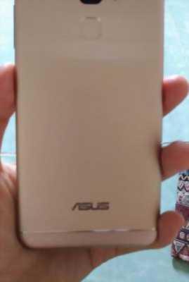 Asus Zenfone 3 Max 5.5 in