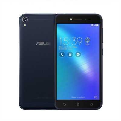 Asus ZenFone Live 16 GB đen