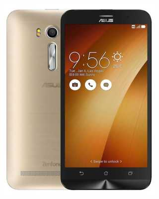Asus Zenfone 3 Max 5.5 Xám 32 GB 2 sim ở Huế