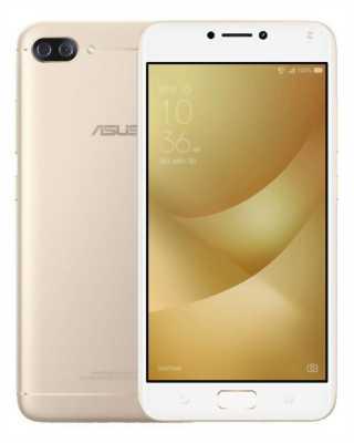 Asus Zenfone 3 Vàng 64 GB ở Huế