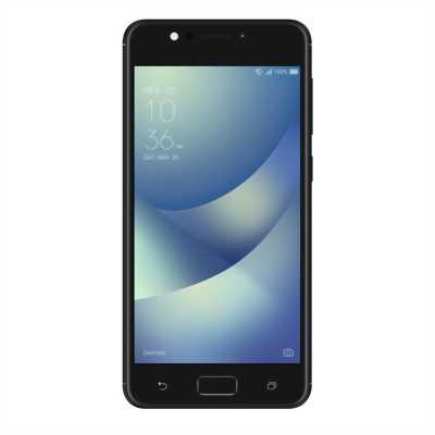 Asus Zenfone 4 Max Pro Xanh Đen