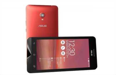Asus Zenfone 5 đỏ