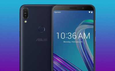 Bán gấp asus zenfone max pin 5000