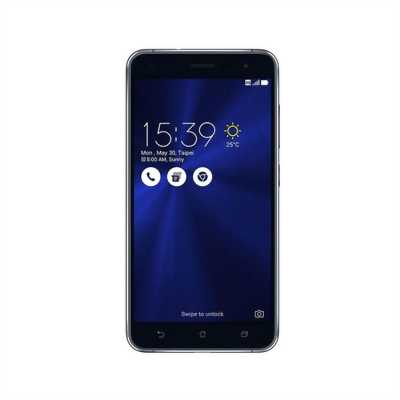 Asus zenfone 5.2 máy còn như mới nhận sms nhe