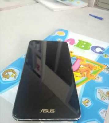 Asus zenphong 3 max 5.2