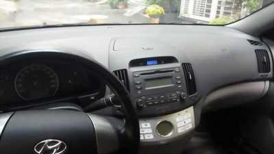 Cần bán Hyundai Avante đời 2012 xe chính chủ đời 2012 giá rẻ bất ngờ