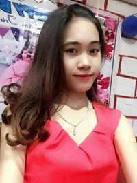 Yuny Đoàn