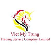 Viet My Trung