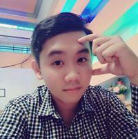 Thien Rubik Nguyen
