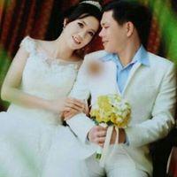 Huy Truong