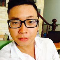Phát Huỳnh
