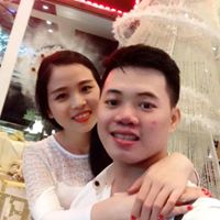 Binh Pham