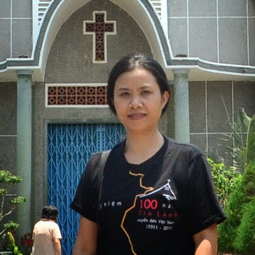 Hong Ha Pham