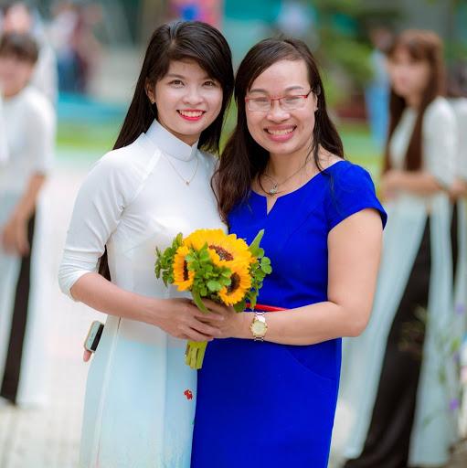 Nguyễn Thừa