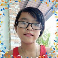 Mai Ngọc Huỳnh Như