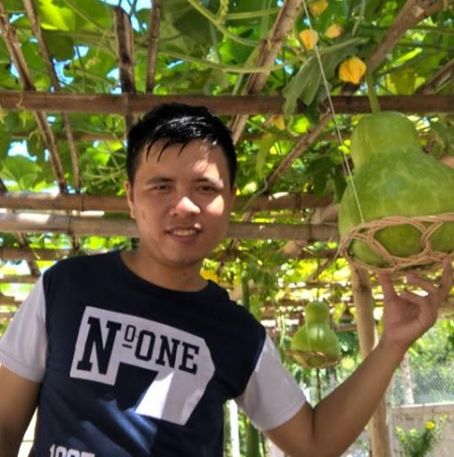 Định Nguyễn Trung