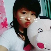 Cong Tu Ho Phan
