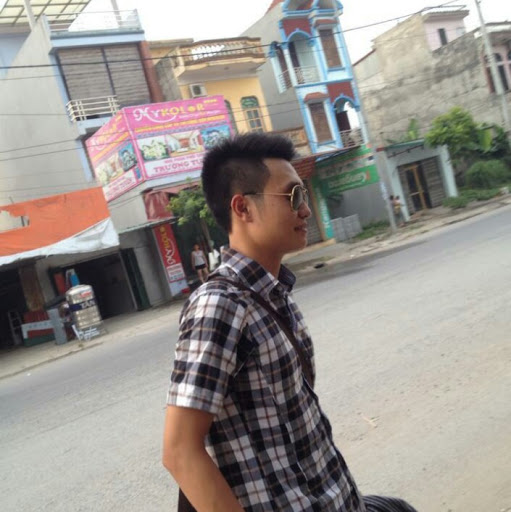 Chung Dang