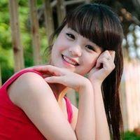 Linh Thaibinh