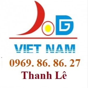 Trà Phạm Thanh