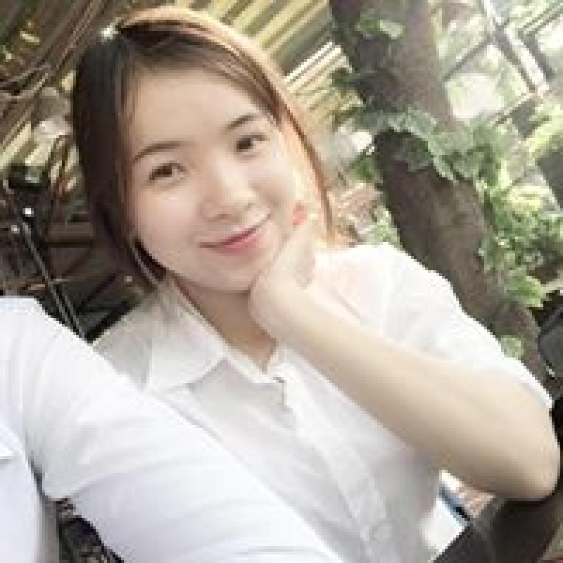 Thuý Trần