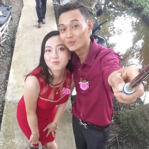 Trương Đức Bình