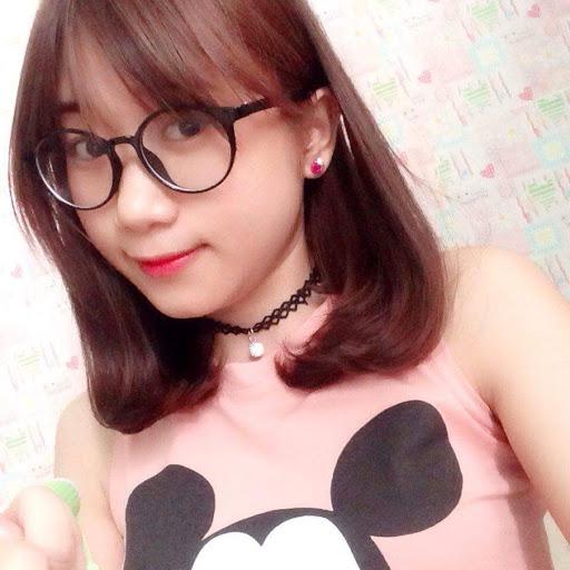 Hoàng Thị Thanh Hiền