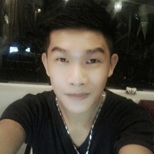 Luan Huỳnh Thanh Thiên