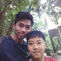 Ngô Chí Phước