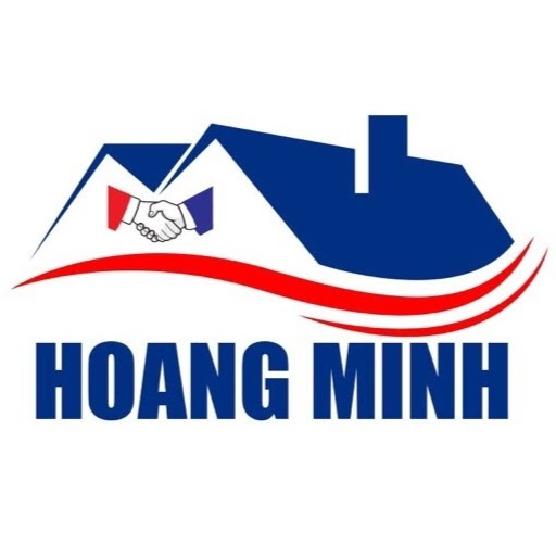 Minh Hoang