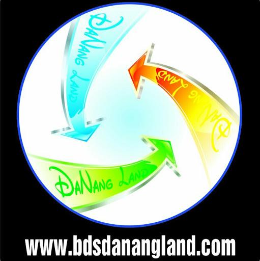 Nhận phân phối - ký gửi - mua bán nhà đất tại Đà Nẵng - Điện Nam Điện Ngọc