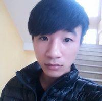 Văn Phong