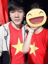 Nguyễn Văn Cộng