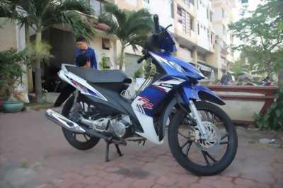 Cần nhượng xe Suzuki Axelo đời 2013 còn mới với giá hấp dẫn.