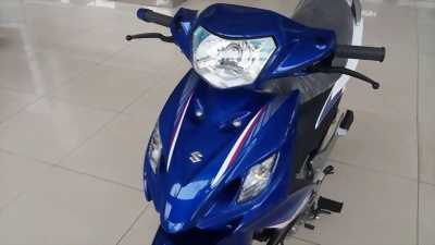 Suzuki Axelo huyện yên thành