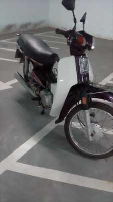 Dream Thái siêu phẩm 31 222-P4 biển tam hoa.