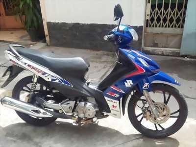 Bán xe máy AXELO đăng ký cuối năm 2016