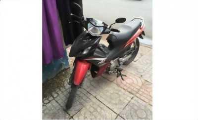 Xe Axelo còn chạy được giá rẻ đây